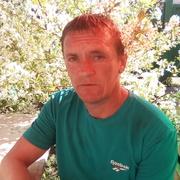 Сергей Помошников 40 Орск