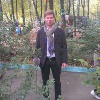 михаил, 44 года, Козерог, Москва
