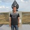 Evgeniy, 35, Mednogorsk