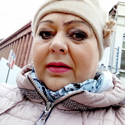 елена 54 Казань