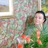 Paola, 69, г.Cagliari