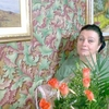Paola, 71, г.Кальяри