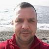 Вадим, 30, г.Сочи