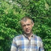 Валерий Карпачев 40 Кимры