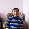 Ilvir Mulkamanov, 35, Mednogorsk