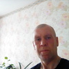 Sergey, 40, Yuzhno-Sakhalinsk