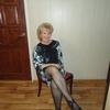 Людмила, 58, г.Владимир