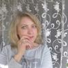 Вера, 41, г.Пермь