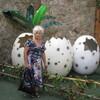 Галина, 65, г.Южно-Сахалинск