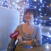 Нина, 57, г.Минск