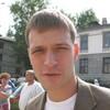 Рома, 32, г.Украинка