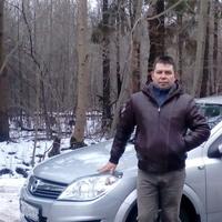 Эдуард, 51 год, Весы, Сланцы