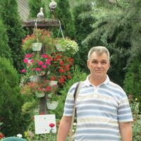 Александр, 64 года, Близнецы, Киев