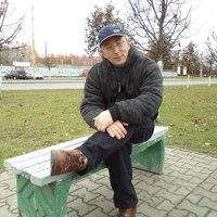 Анатолий, 40 лет, Рыбы, Псков