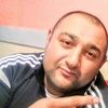Руслан, 37, г.Воложин