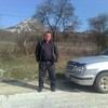 andrey, 44, Simferopol