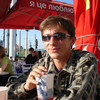 Саша, 40, г.Украинка