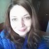 Татьяна, 36, г.Марганец