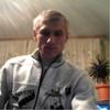 алексей, 45, г.Куровское
