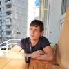 Масик, 25, г.Новороссийск