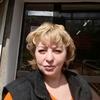 Римма, 53, г.Караганда