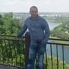 Владимир, 40, г.Кишинёв