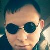Алексей, 20, г.Алапаевск