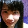 Tin-tin, 33, г.Манила