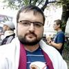 Богдан, 28, г.Горохов