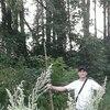 тимур, 34, г.Железнодорожный