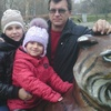 Юрий, 44, г.Очаков