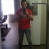 Anton, 49, г.Лимассол