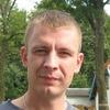 павел, 36, г.Калининград (Кенигсберг)