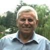 Анатолий, 58, г.Саратов
