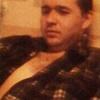 АЛЕКСЕЙ, 38, г.Колывань