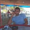 Артур Абрамян, 34, г.Тбилиси