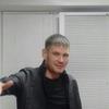 Георгий, 20, г.Хабаровск
