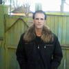 milosh, 32, г.Братислава