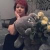 Irina, 47, г.Электросталь