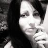 Александра, 22, г.Спасск-Дальний