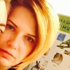 Анна, 32, г.Сыктывкар