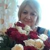 Галина, 65, г.Москва