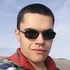 Олег, 18, г.Петропавловск-Камчатский