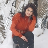 Anka, 26, г.Ереван