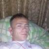 Олег, 27, г.Луганск