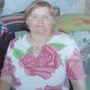 Екатерина, 65, г.Темрюк