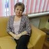 Ольга, 47, г.Пушкин