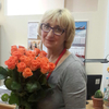 Irina, 62, г.Канберра