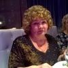 Лилия, 65, г.Москва