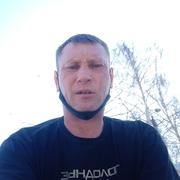Сергей 47 Набережные Челны